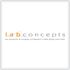 lab concepts GmbH