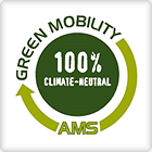 AMS Advanced Mobility Solutions GmbH