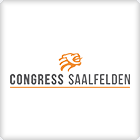 Congress Saalfelden & Stadtmarketing GmbH